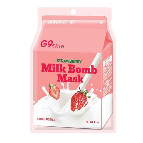 G9-Milk-Bomb-Mask_grande