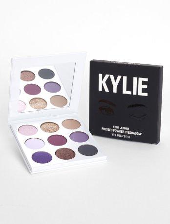 "Kylie ""Purple Palette"""
