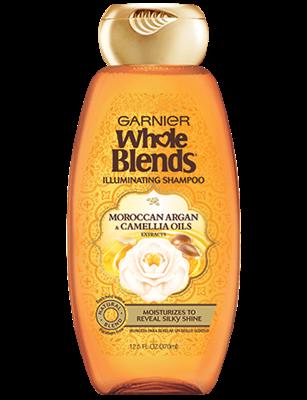 shampoo_moroccan_argan_camellia_oils_extracts_packshot